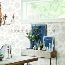 Panache papier peint Dutch Wallcoverings Eclipse FD23850