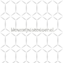 Fusion wallcovering Dutch Wallcoverings Eclipse FD23853