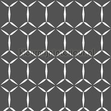 Fusion wallcovering Dutch Wallcoverings Eclipse FD23855