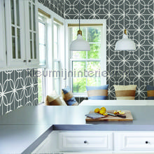 Wallcovering Kitchen