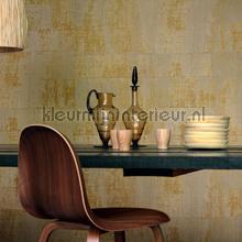 Atelier d Artiste zandbeige wallcovering VP 880 04 Eldorado Elitis