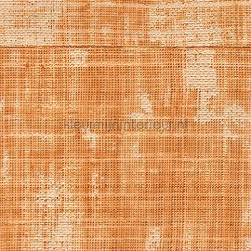 Atelier d Artiste licht terra wallcovering VP 880 06 Eldorado Elitis
