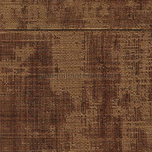 Atelier d Artiste bruinbrons wallcovering VP 880 11 Eldorado Elitis