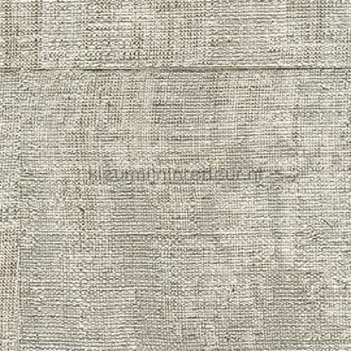 Atelier d artiste zilvergrijs vp 880 17 behang eldorado elitis - Zilvergrijs behang ...