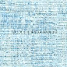 Atelier d Artiste licht blauw behang Elitis Eldorado VP-880-20