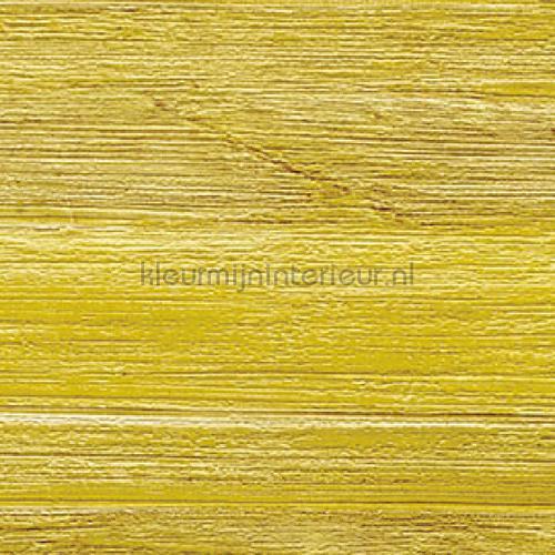 Isola geelgroen wallcovering VP 885 07 Eldorado Elitis