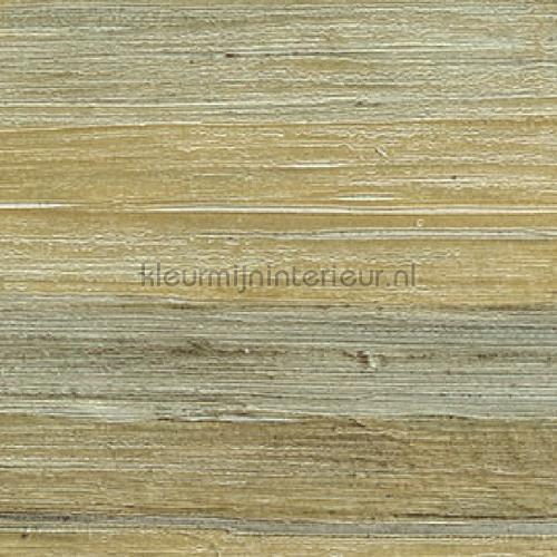 Isola neutraal groen wallcovering VP 885 08 Eldorado Elitis