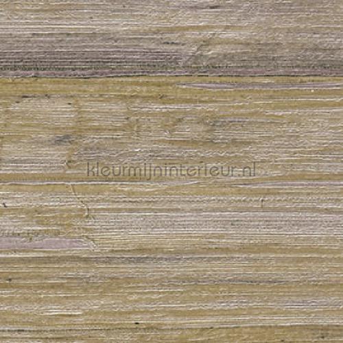 Isola vergrijsd paars wallcovering VP 885 09 Eldorado Elitis