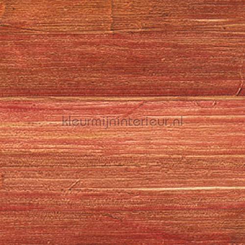 Isola bedeesd rood wallcovering VP 885 12 Eldorado Elitis