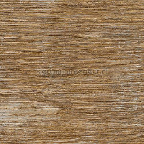 Belize vergrijsd bruin wallcovering VP 890 03 Eldorado Elitis