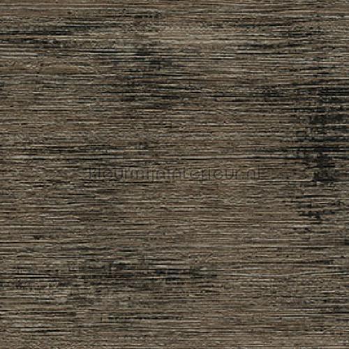 Belize Grijsbruin Antraciet Vp 890 18 Papier Peint Eldorado Elitis
