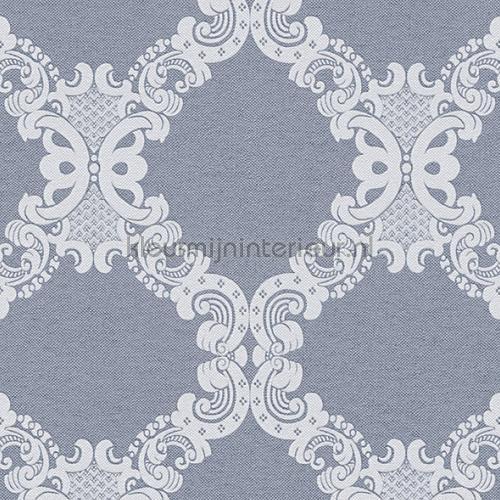 Kant ornament tapeten 360906 Elegance 5 AS Creation
