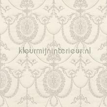 92802 tapeten Rasch Elegance and Tradition VII 532104