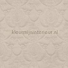 92803 wallcovering Rasch Vintage- Old wallpaper