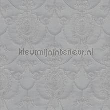 92804 tapeten Rasch Elegance and Tradition VII 532128