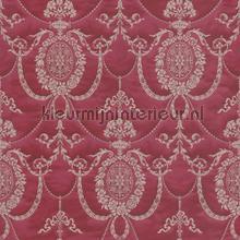92805 tapeten Rasch Elegance and Tradition VII 532135