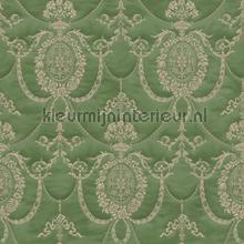 92806 tapeten Rasch Elegance and Tradition VII 532142