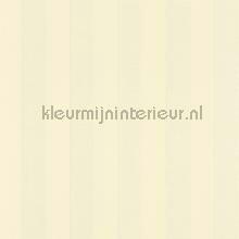 92813 tapeten Rasch Elegance and Tradition VII 532319