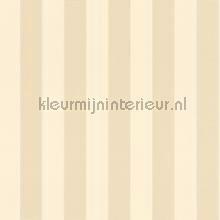 92814 tapeten Rasch Elegance and Tradition VII 532326