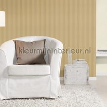 92816 tapeten Rasch Elegance and Tradition VII 532340