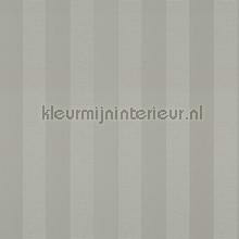 92817 tapeten Rasch Elegance and Tradition VII 532357
