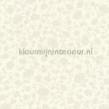 92818 tapeten Rasch Elegance and Tradition VII 532418