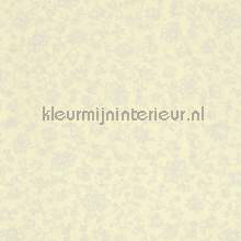 92819 tapeten Rasch Elegance and Tradition VII 532425