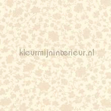 92820 tapeten Rasch Elegance and Tradition VII 532432