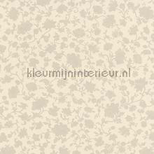 92821 tapeten Rasch Elegance and Tradition VII 532449