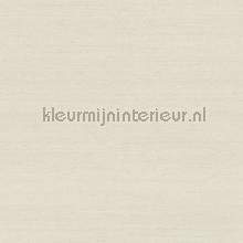 92826 tapeten Rasch Elegance and Tradition VII 532531