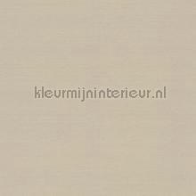 92827 tapeten Rasch Elegance and Tradition VII 532548