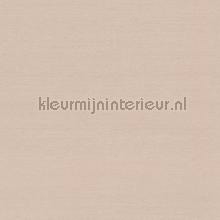 92828 tapeten Rasch Elegance and Tradition VII 532555