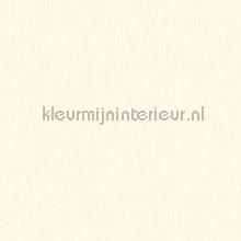 92834 tapeten Rasch Elegance and Tradition VII 532807