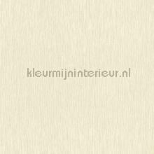 92835 tapeten Rasch Elegance and Tradition VII 532814