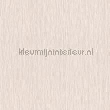92836 tapeten Rasch Elegance and Tradition VII 532821