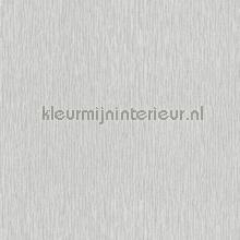 92837 tapeten Rasch Elegance and Tradition VII 532838