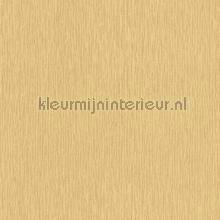 92838 tapeten Rasch Elegance and Tradition VII 532845