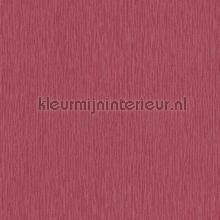92839 tapeten Rasch Elegance and Tradition VII 532852
