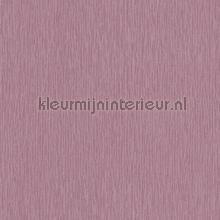 92840 tapeten Rasch Elegance and Tradition VII 532869