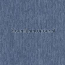 92841 tapeten Rasch Elegance and Tradition VII 532876