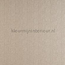 Mosaic beige opaalglans carta da parati Arte Elements 47003