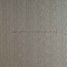 Mosaic bruin grijs opaalglans tapet Arte Elements 47006