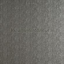 Mosaic bruin opaalglans carta da parati Arte Elements 47007