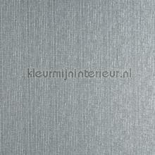 Mosaic zilver opaalglans carta da parati Arte Elements 47008