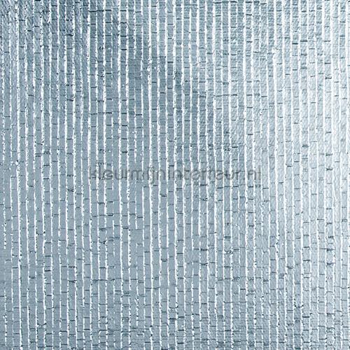 Keuken Behang Afwasbaar  Afwasbaar behang badkamer ~ home design idee u00ebn en meubilair  Design