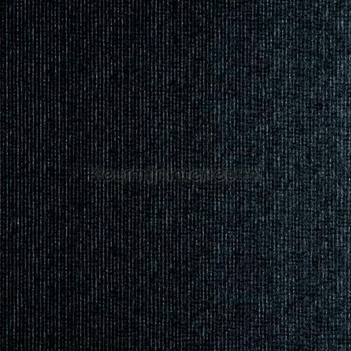 Mosaic antraciet-zwart papel pintado 47010 Elements Arte