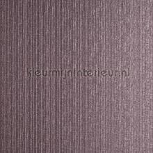 Mosaic neutraal rood-paars opaalglans carta da parati Arte Elements 47012
