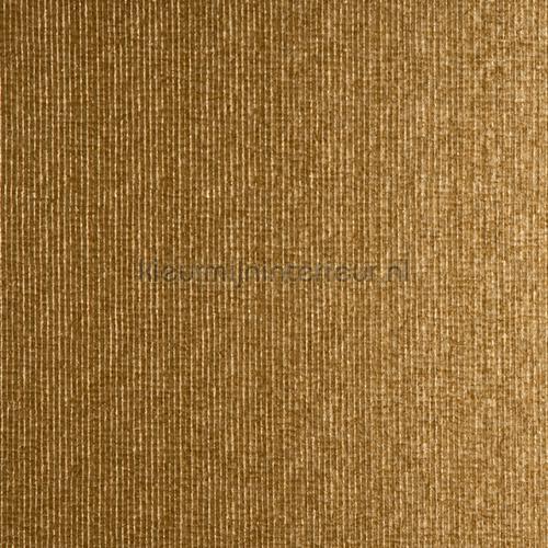 Mosaic goud opaalglans 47013 wallcovering Elements Arte ...