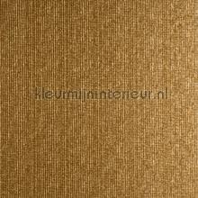 Mosaic goud opaalglans tapet Arte Elements 47013