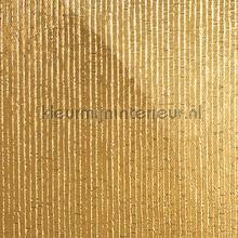 Mosaic blinkend goud papel pintado Arte Elements 47014
